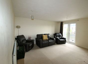 2 bed flat to rent in Sir Williams Court, Hall Lane, Manchester M23