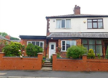 Thumbnail 5 bed property for sale in Knowsley Road, Bolton