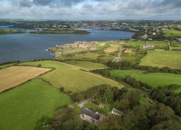 Thumbnail Country house for sale in Sallyport, Kinsale, Co Cork, T294, Munster, Ireland