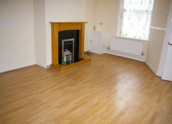 Thumbnail 2 bedroom property to rent in Birley Street, Bolton
