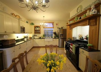 Thumbnail 7 bed property for sale in Church Street, Newent