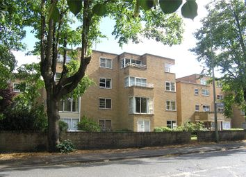 Thumbnail 1 bed flat for sale in Marston Ferry Court, Marston Ferry Road, Oxford, Oxfordshire