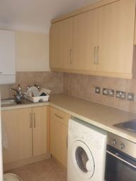 Thumbnail 1 bedroom flat to rent in Southbourne Grove, Southbourne, Bournemouth