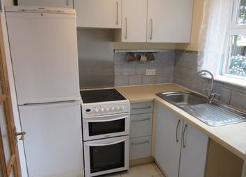 Thumbnail 1 bedroom flat to rent in Dumbarton House Court, Bryn Y Mor Crescent, Swansea.