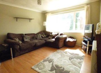 Thumbnail 2 bed flat for sale in Fernhill Court, London