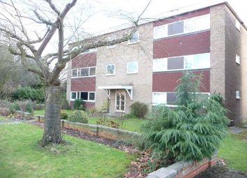 Thumbnail 2 bedroom flat to rent in Riversmeet, Hertford