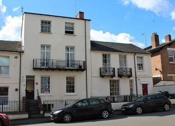 Thumbnail 1 bed flat for sale in Charlotte Street, Leamington Spa