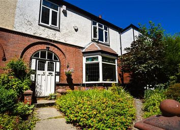 Thumbnail 4 bedroom semi-detached house for sale in Mellor Road, Ashton-Under-Lyne