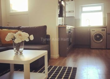 Thumbnail 3 bed shared accommodation to rent in Molyneux Road, Kensington, 3 Ensuite House Share