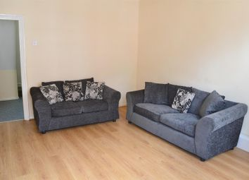 Thumbnail 2 bedroom terraced house for sale in Fairhaven Street, Manchester
