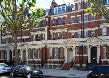 Thumbnail 2 bedroom flat for sale in Sutherland Avenue, Little Venice, London