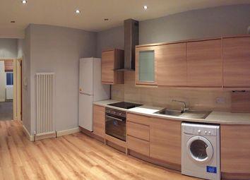 Thumbnail 1 bed flat to rent in Surrey Street, Croydon, Surrey