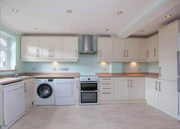 Thumbnail 3 bedroom end terrace house to rent in Lonsdale Way, Maidenhead