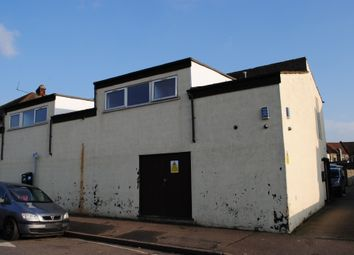 Thumbnail Commercial property to let in Ardleigh Green Road, Hornchurch