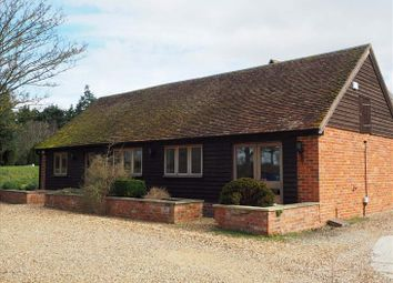 Thumbnail Office to let in 1 Ashurst Court, London Road, Wheatley, Oxford, Oxon