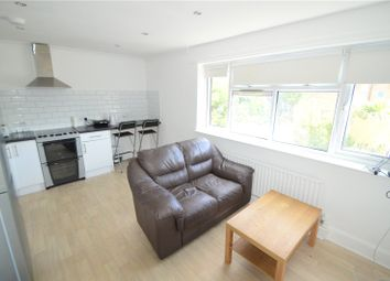 Thumbnail 4 bed maisonette for sale in Wadhurst Close, London