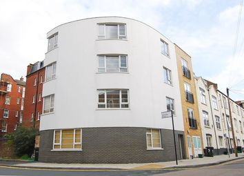 Thumbnail 1 bed flat for sale in Beatty Road, Stoke Newington, London