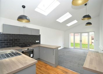 Thumbnail 2 bed detached bungalow for sale in Briarwood Avenue, Macclesfield, Cheshire