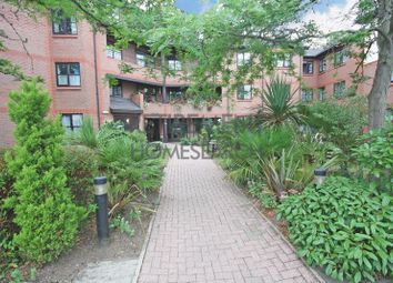 1 bed flat for sale in Brandreth Court, Harrow HA1