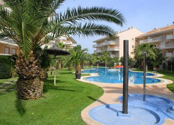Thumbnail 1 bed apartment for sale in Javea, Costa Blanca, Spain