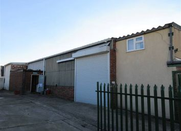 a3ef956ca1391 Thumbnail Light industrial for sale in New Street, Quarry Bank, Brierley  Hill