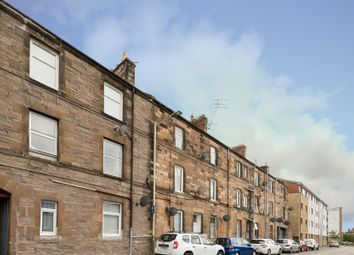 Thumbnail 2 bed flat to rent in St Catherines Road, Perth, Perthshire