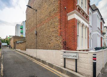 Edgeley Road, London SW4
