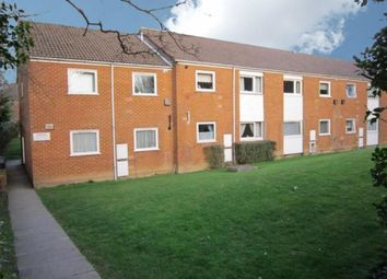 Thumbnail 1 bedroom flat to rent in Norwood Road, Sheffield