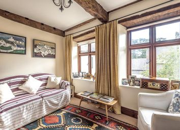 Thumbnail 3 bed terraced house for sale in Llandefalle, Brecon, Powys, Brecon LD3,
