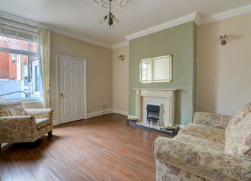 2 bed flat for sale in Talbot Road, South Shields NE34