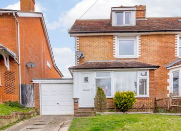 3 bed semi-detached house for sale in High Street, Etchingham, East Sussex TN19