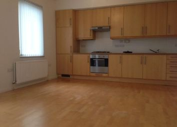 Thumbnail 2 bed flat to rent in Marigold Avenue, Gateshead