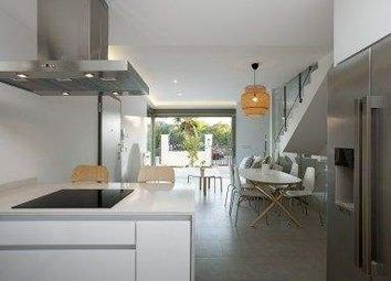 Thumbnail 3 bed detached house for sale in Calle Villamartín, 1, 41770 Montellano, Sevilla, Spain