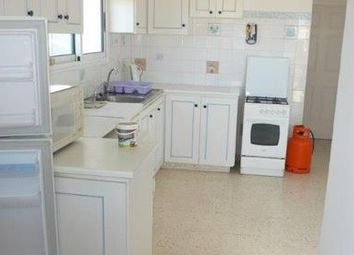 Thumbnail 1 bed apartment for sale in Prodromi, Paphos, Cyprus