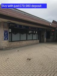 Thumbnail Restaurant/cafe for sale in Peregrine Road, Westhill Business Park, Skene, Westhill