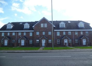 Thumbnail 2 bed flat to rent in Bonnar Court, Hebburn