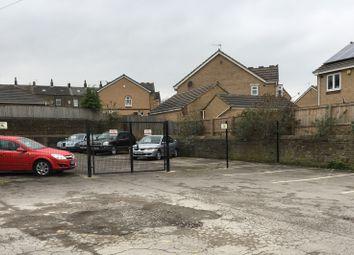 Thumbnail Parking/garage to rent in Harrogate Road, Bradford