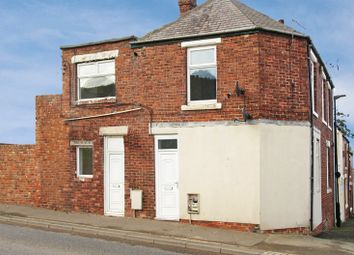 Thumbnail 6 bed terraced house for sale in Hylton Street, Houghton Le Spring, Tyne And Wear