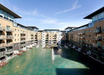 Thumbnail 2 bed flat to rent in Building 50, Argyll Road, Royal Arsenal Riverside