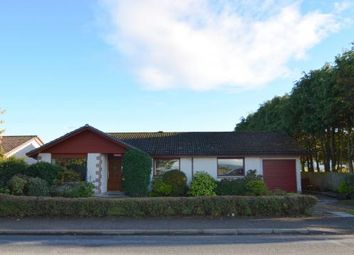 Thumbnail 3 bed bungalow for sale in Achilty Lochloy Road, Nairn