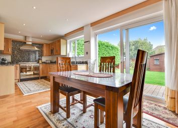 Thumbnail 3 bedroom semi-detached house for sale in Purley Avenue, Cricklewood, London