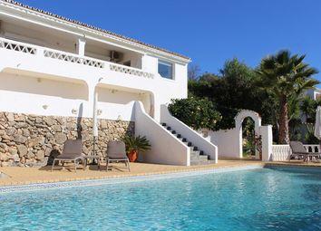 Thumbnail 3 bed villa for sale in Portugal, Algarve, Boliqueime