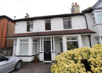 2 bed maisonette to rent in Warley, Brentwood CM14