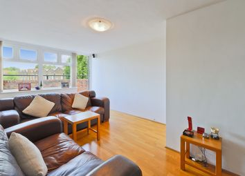 Thumbnail 3 bed flat for sale in Copenhagen Street, London