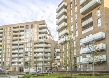 Thumbnail 2 bed flat for sale in St. Lawrence Cottages, St. Lawrence Street, London