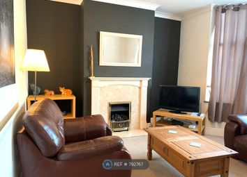 Thumbnail 3 bed terraced house to rent in Loudon Avenue, Coventry