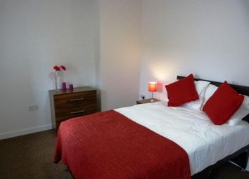 Thumbnail Room to rent in Wynne Road, St Helens