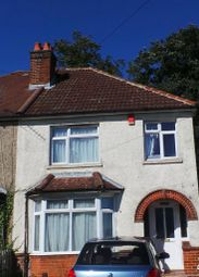 Thumbnail 5 bed semi-detached house to rent in Violet Road, Southampton