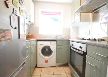 Thumbnail 1 bedroom end terrace house to rent in Moreton Avenue, Osterley, Isleworth
