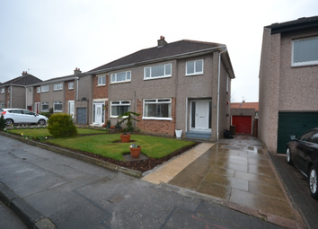 Thumbnail 3 bed semi-detached house to rent in Silverknowes Southway, Silverknowes, Edinburgh, 5Px